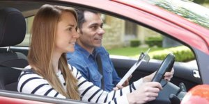 Private Driving Instructors Near Me >> Private Driving Lessons Barcelona English Speaking